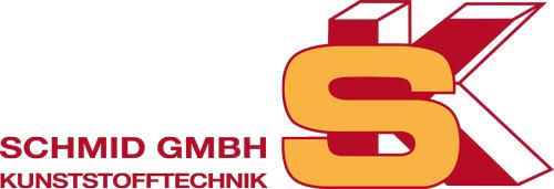 Schmid GmbH Logo
